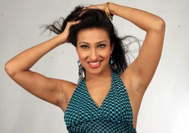 Bollywood Celebrity Armpit « Actress In Saree,NAvel And Waist