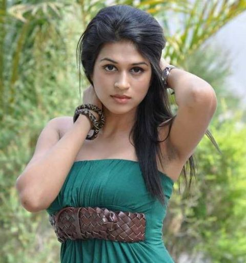 nude bengali girl with armpit hairs